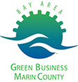 Marlene Getchell Attorney and Law Certified Green Business Marin County